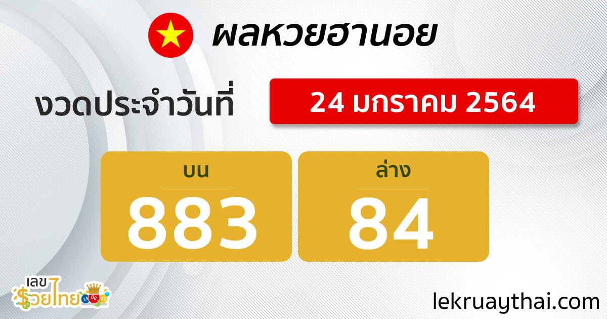 result-lotto-hanoi-240164